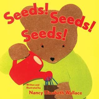 seed25