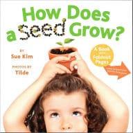 seed7
