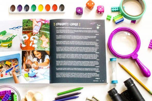 fun and easy learning games for kids