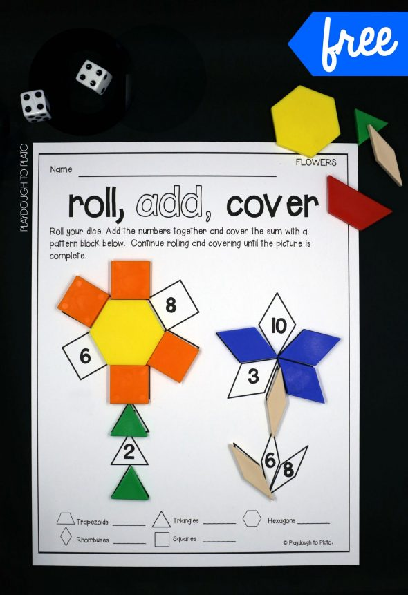 roll add cover