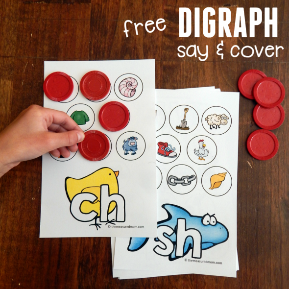 digraph say and cover square image