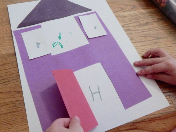 letter-h-activities-for-2-year-olds-1