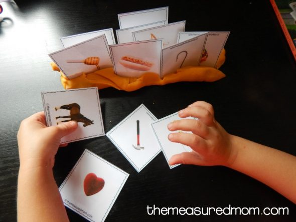letter-h-activities-for-2-year-olds-3