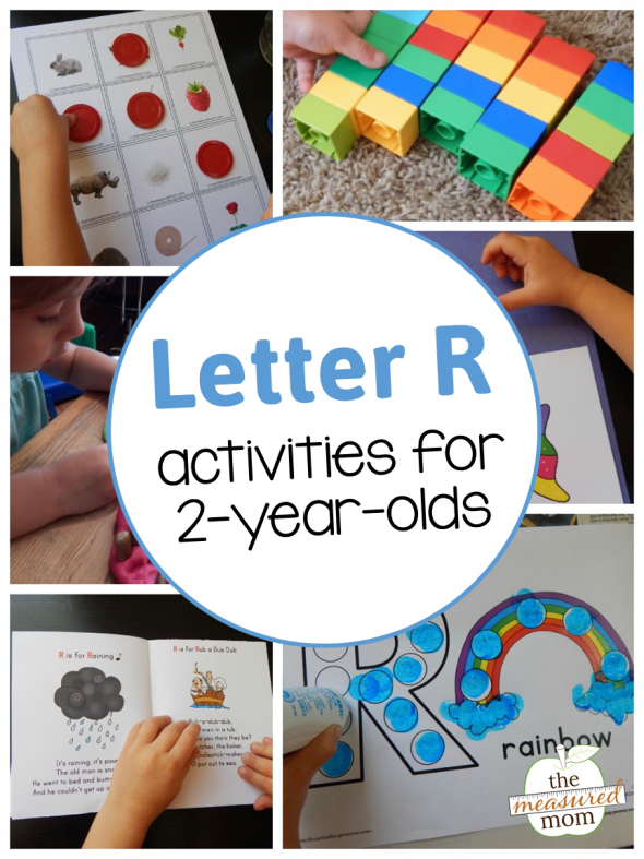 letter-r-with-a-2-year-old