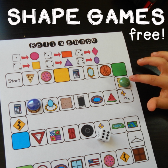 roll-a-shape-games-square-image
