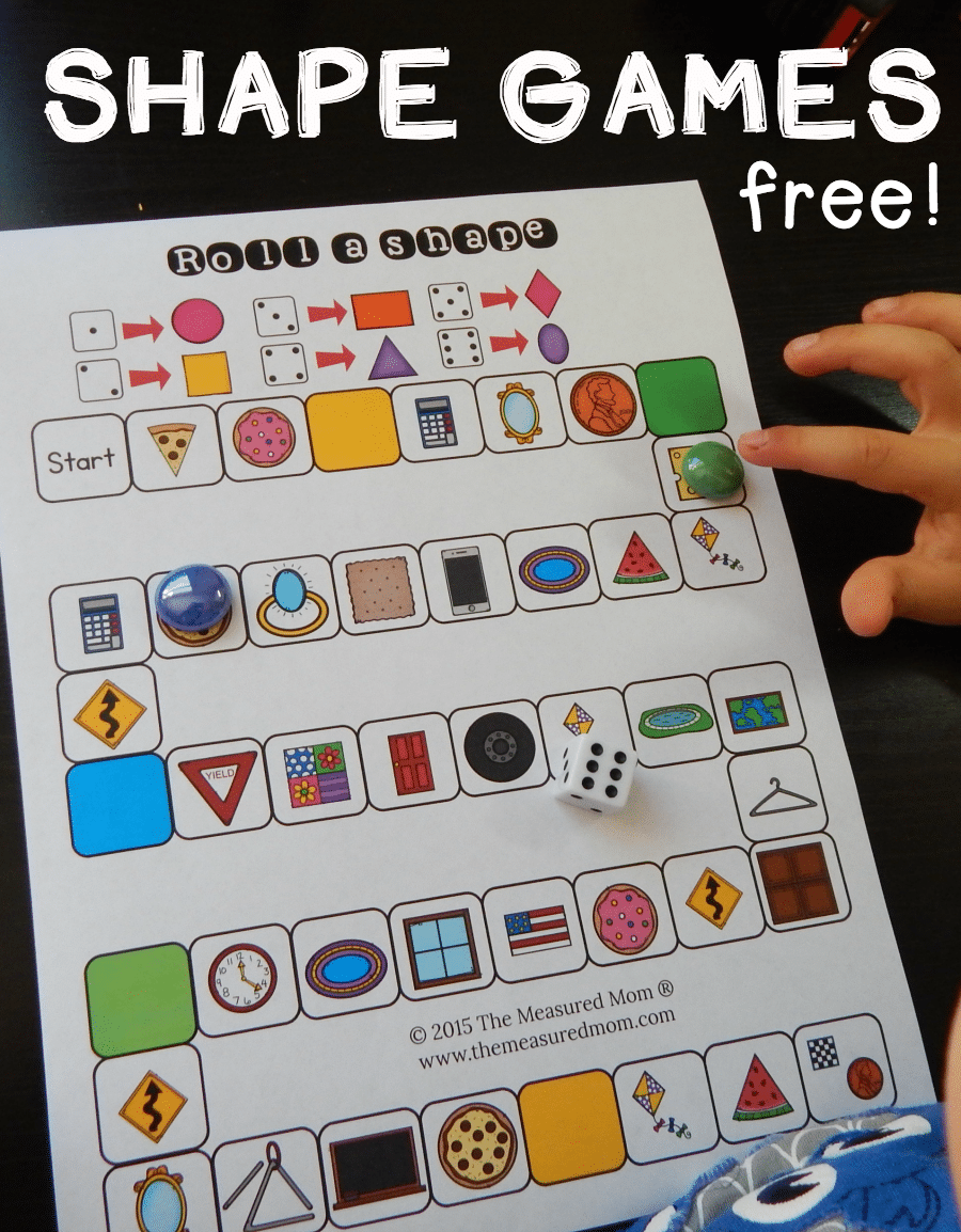Roll A Shape Games besides Original besides Printable Th Day Of School Activities additionally Fc Fe E Effd B C Cc A Db Word Work Kindergarten further Img. on kindergarten sight word bingo printables