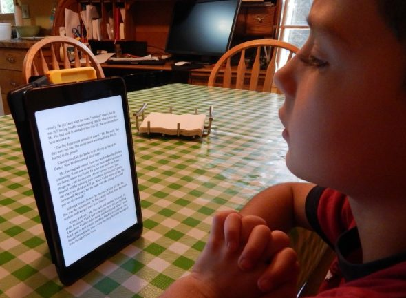 how-to-get-kids-to-read-more-with-epic-2