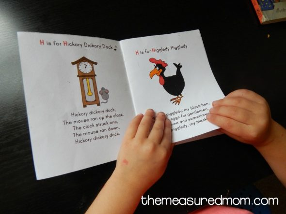 letter-h-activity-for-2-year-olds-4