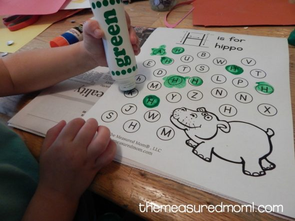 letter-h-activity-for-2-year-olds-5