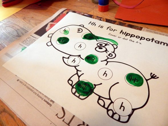 letter-h-activity-for-2-year-olds-6