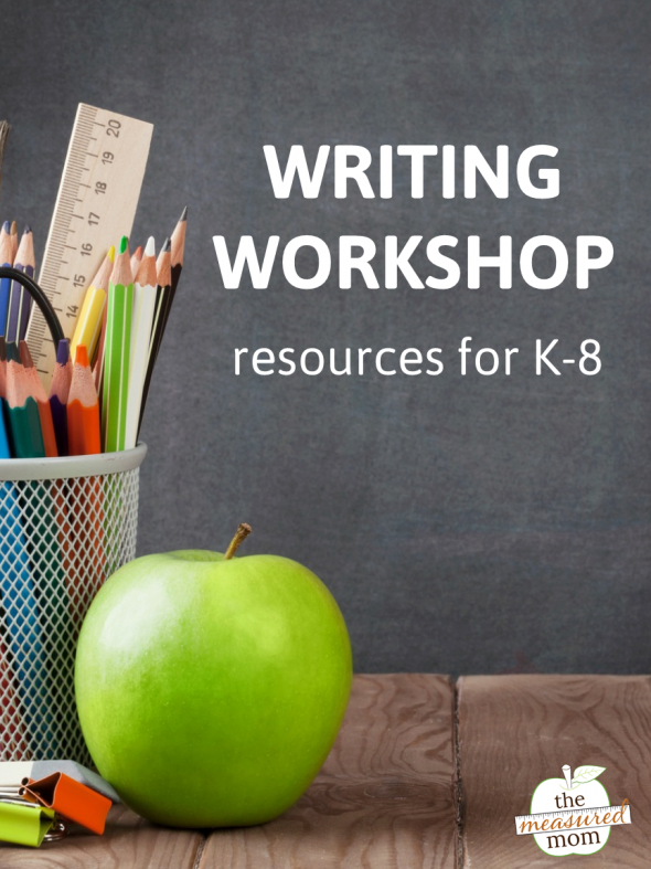 writing-workshop-resources-for-k-8