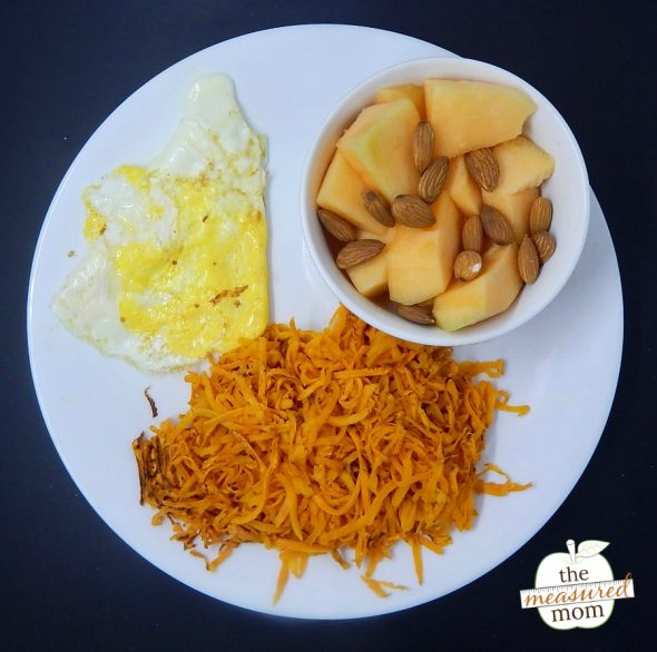 breakfast-meal-1