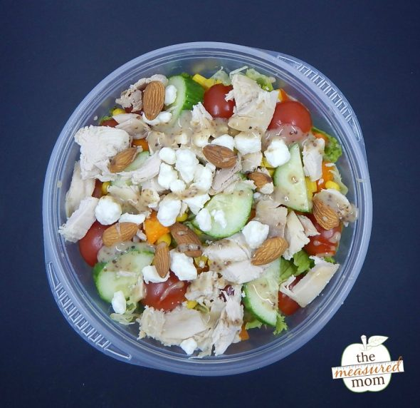 chicken-salad-on-the-go