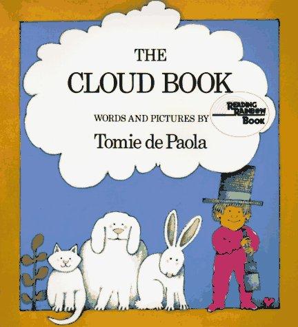 cloudbook10