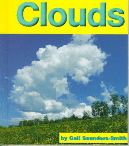 cloudbook12