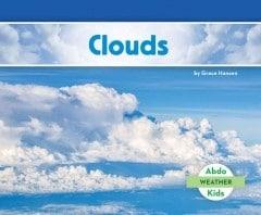cloudbook13