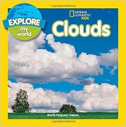 cloudbook14