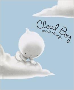 cloudbook15