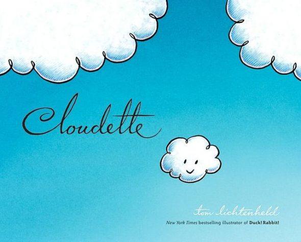 cloudbook2