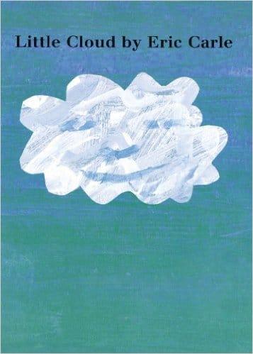 cloudbook3