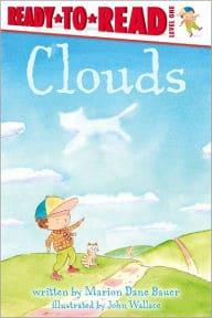 cloudbook5