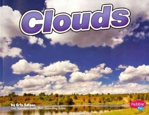 cloudbook6