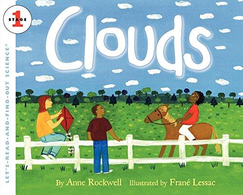cloudbook7