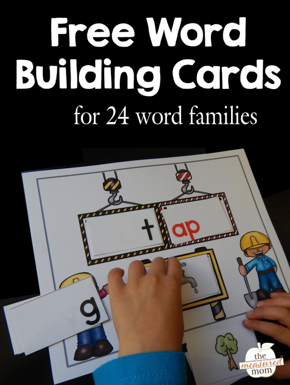 free-word-building-cards-for-24-word-families