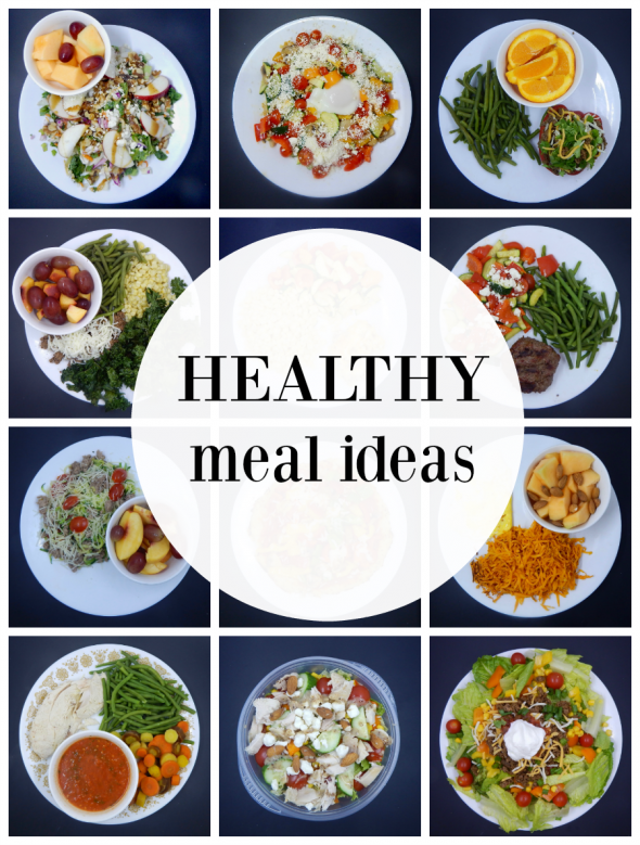 Bright line eating recipes inspired and unofficial the measured mom healthy meal ideas forumfinder