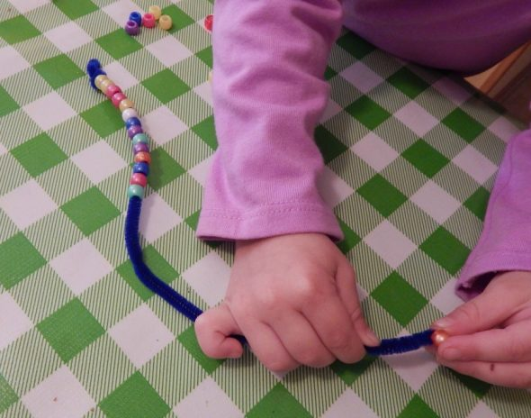 letter-b-activity-1-for-2-year-olds