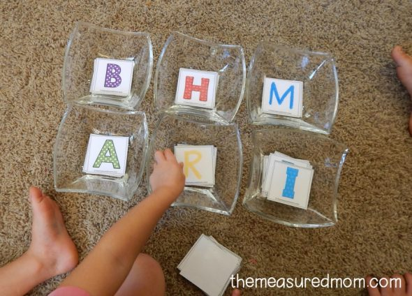 letter-b-activity-10-for-2-year-olds