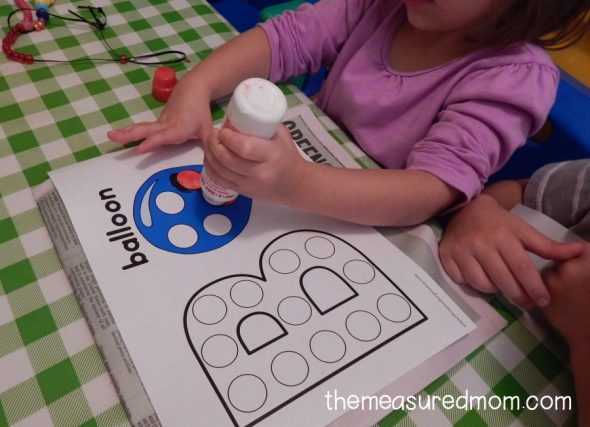 letter-b-activity-2-for-2-year-olds