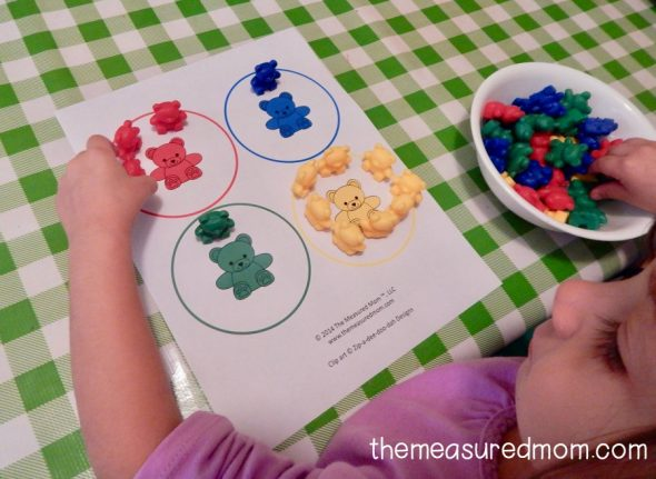 letter-b-activity-4-for-2-year-olds