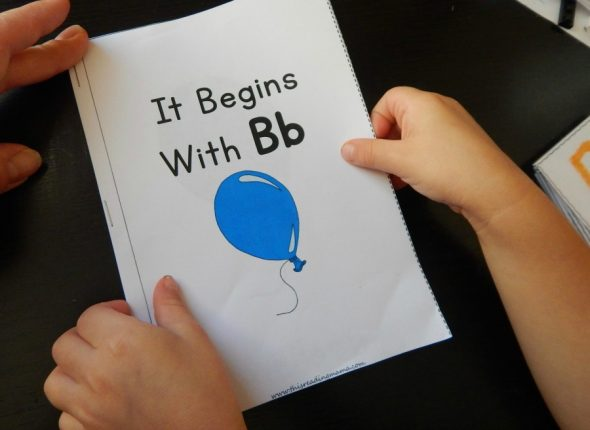 letter-b-activity-9-for-2-year-olds