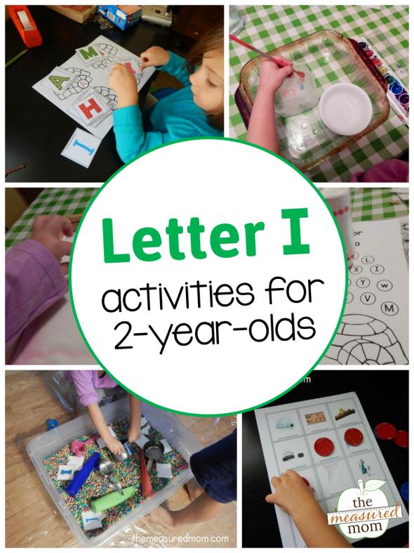 letter-i-main-image