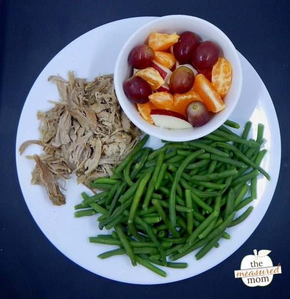 pork-roast-and-vegetables-with-fruit