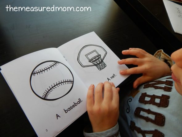 sight-word-book-a-9