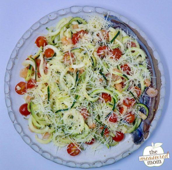 zucchini-shrimp