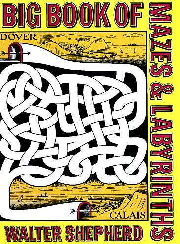 dover-activity-book-10