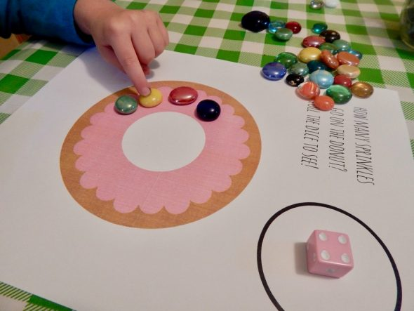 Hands On Crafts For  Year Olds