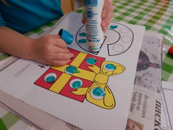 these letter g activities for two year olds are great for toddlers learning the alphabet