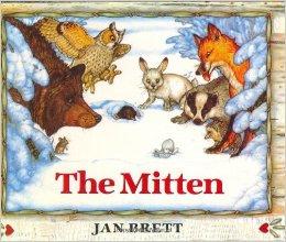 mitten-book-11