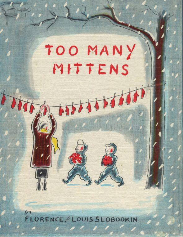 mitten-book-12