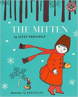 mitten-book-13