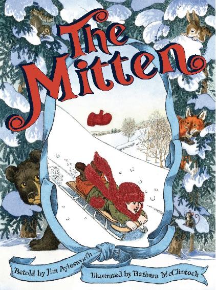 mitten-book1