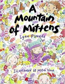 mitten-book4