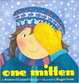 mitten-book5