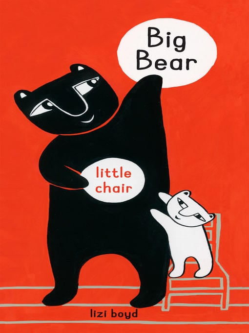 25 Books About Opposites The Measured Mom