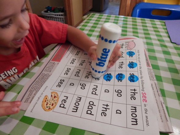 sight-word-see-1