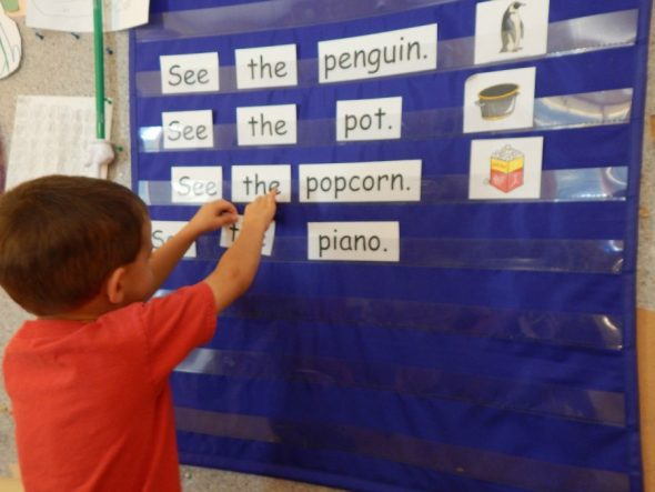 sight-word-see-book-3